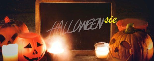 halloween-695