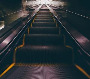 blur-carry-dark-escalator-417014 (1)